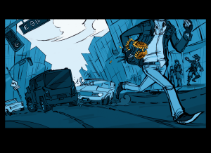 scene 2 final